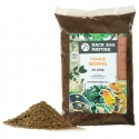 Back Zoo Nature Humus Bedding 20 Liter