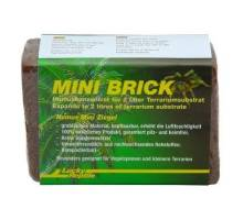 Lucky Reptile Mini Brick 150 gram