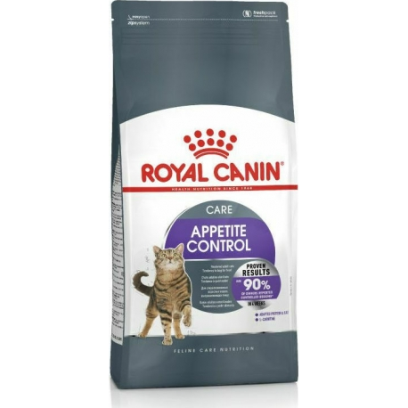 Royal Canin Appetite Control Care 2 kg