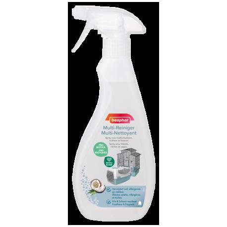 Beaphar Multi-Reiniger 500 ml