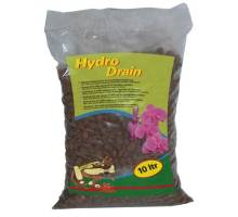Lucky Reptile Hydro Drain 8 Liter