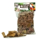Back Zoo Nature Discovery Set Rodent 10 L