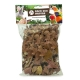 Back Zoo Nature Discovery Set Rodent 20 L