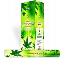Darshan Wierook Cannabis