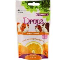 Esve Drops Sinaasappel