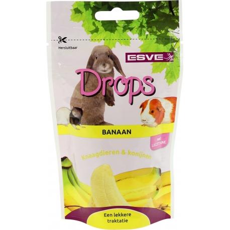 Esve Drops Banaan