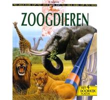 Kijk op... de Zoogdieren