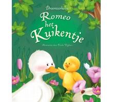 Droomverhalen Romeo het Kuikentje