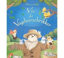Droomverhalen Vic de Vogelverschrikker