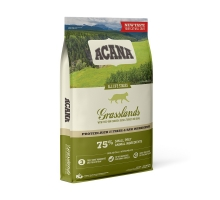 Acana Grasslands Kat 4,5 kg