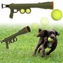 Boony Bazooka Tennisbal Kanon