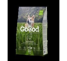 Goood Mini Adult Vrije uitloop lam 1,8 kg