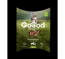 Goood Soft Snack Adult Vrije uitloop lam 100 g