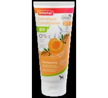 Beaphar Shampoo Bio Conditioner 2 in 1 200 ml