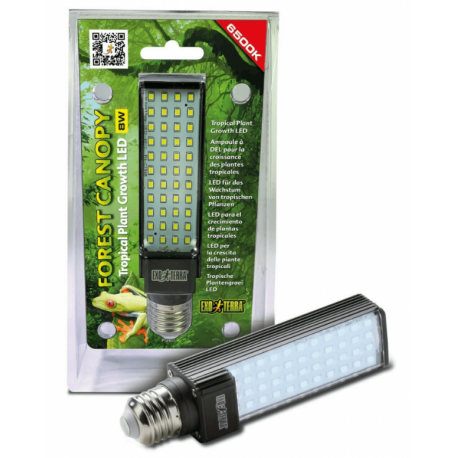 Exo Terra Forest Canopy LED