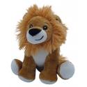 Petlando Moodles Leeuw leon 15cm