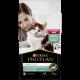 Pro Plan LiveClear Sterilised Junior (Kitten) Kalkoen