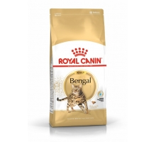 Royal Canin Bengal Adult 2 kg