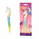 Dream Horse Eenhoorn regenboog pen