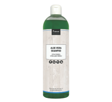 Frama Aloe Vera Shampoo 500 ml