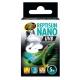 Zoo Med ReptiSun Nano UVB 5 watt