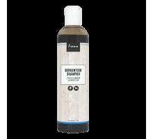Frama Berkenteer Shampoo 300 ml