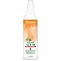 TropiClean Natural Flea and Tick Bite Relief Spray 236 ml