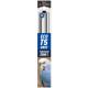 Bird Systems UV-Lamp ECO T5 Unit 570mm 24W
