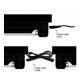 Reptile Systems ECO T5 Unit Ferguson Zone 3 - 570mm 24W