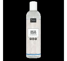 Frama Dode Zee Shampoo