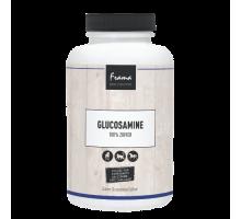 Frama Glucosamine 500 gram