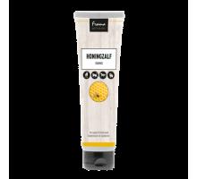 Frama Honingzalf Manuka tube 100 ml