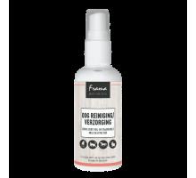Frama Oogreiniging & Verzorging 100 ml