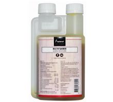 Frama Multivitamine 250 ml