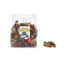 Beeztees Mjammies Mix 1250 gram