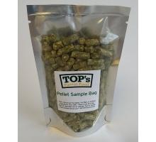 TOP's Parrot Pellets SAMPLE 57 gram