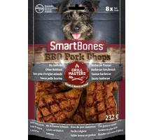 SmartBones Grillmasters Varkenskarbonade 8 st