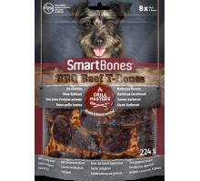 SmartBones Grillmasters T-Bone 3 stuks