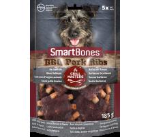 SmartBones Grillmasters Ribs Half Rack 3 stuks