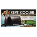 Zoo Med Repti Cooler