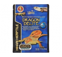 Hikari DragonDelite