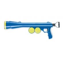Beeztees Fetch Ballenschieter Blauw – 60x20x8cm