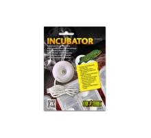Exo Terra Incubator PRO USB replacement membrane