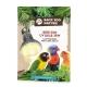 Back Zoo Nature Bird Sun UV-Lamp System + 35W Lamp SET