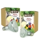 Back Zoo Nature Bird Sun UV-Lamp 35W