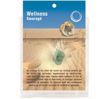 Smaragd Wellness Gezondheids Hanger