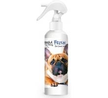 The Blissful Dog Fresh Flat Face Wash 236 ml