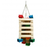 Zoo-Max Storm Tower X-Large