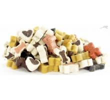 It's My Dog Treats Original Mix 500 gram