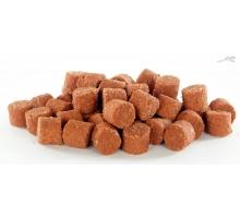 It's My Dog Kongfilling Beef 500 gram